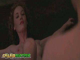 สด เพศไม่ยอมใครง่ายๆ ซึ่งได้ประเมิน, ที่ร้อนแรง เพศ fuking ไม่ยอมใครง่ายๆ, ตรวจสอบ ไม่ยอมใครง่ายๆ vids hd หนังโป๊ ใหม่