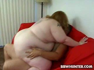 plumper, fat ass, hardcore