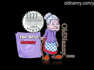 hot blow check, granny, old young more