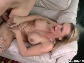 all hardcore sex, hot blondes, hard fuck ideal