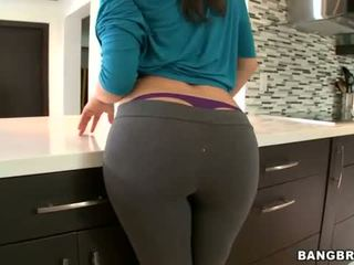babes ideal, check big ass most, hq butts any