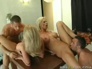 tits, cock, doggystyle