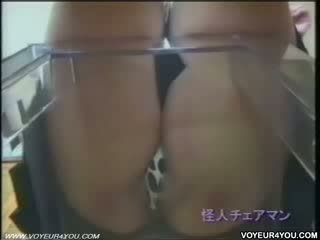 see porn, more cam, japanese great