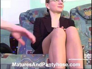 vaatama hardcore sex iga, kena sukkpüksid kvaliteet, lõbu mature porn sa