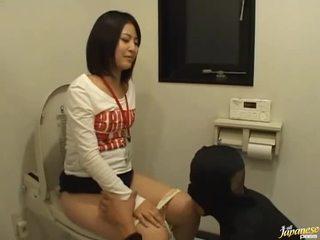 hardcore sex quality, japanese hottest, fresh pussy drilling