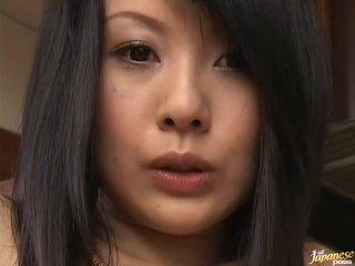 hardcore sex, japanese, pussy drilling, exotic