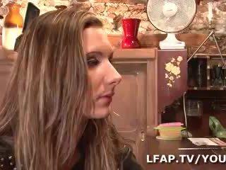 brunette porn, anal sex porn, french porn, european porn