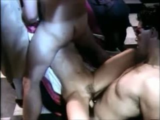 cumshots, public nudity, hardcore