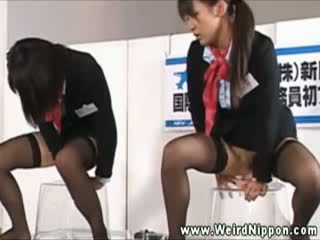 japanese, exotic, bizarre, blowjob