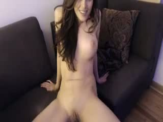 any big boobs any, ideal sex toys rated, quality brunettes nice