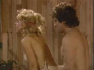 porn fresh, any sex quality, check vintage