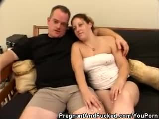 groupsex real, any softcore online, online pregnant