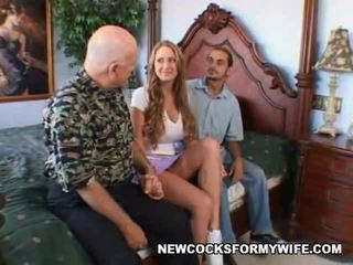 ideal cuckold all, mix, hottest wife fuck