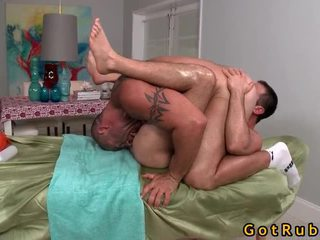 gay blowjob see, all bear suck gay, hq gay cocks gallery hottest