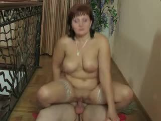 real matures online, full old+young, russian full
