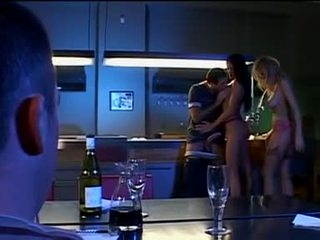 Jane kultaseni pornochic