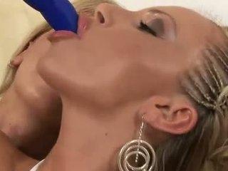 seks lesbian segar
