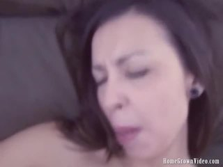 hot hard fuck best, watch adorable online, you anal sex