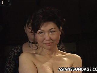 японський, бдсм, рабство, кабала секс