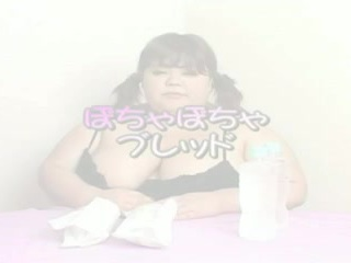 138kg ssbbw japan eat