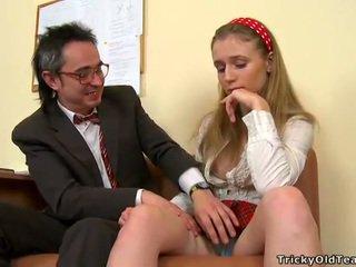 kahrolası, öğrenci, hardcore sex, oral seks