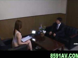 japanese, quality boy, hottest orgasm fresh