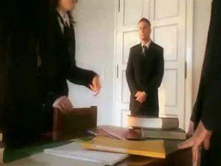 Rusa instituto - hardcore adolescente follando
