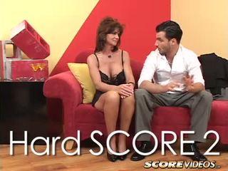 Hard Score 2 Deauxma