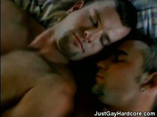 sjekk sex hot gay video, moro hot homofile sportsidioter ideell, videoer jævla homo