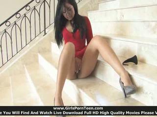 Corinne Tits Juggs models girls full movies