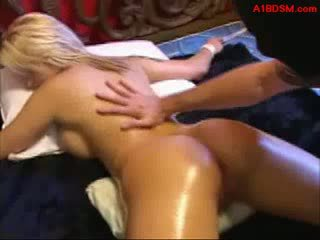 hot-naked-blonde-tied-to-bed