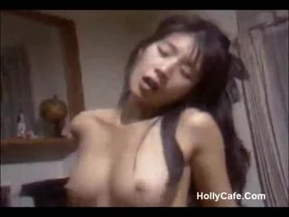 fucking, japanese, husband, riding