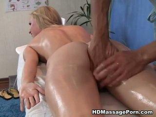 check hd sex movies, new sexy girls massage ideal, boobs massage girls
