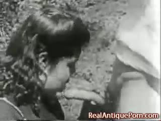 1915 baliw antigo panlabas pornograpya!