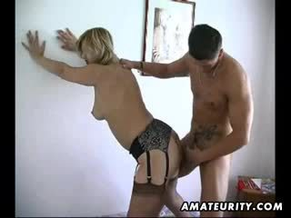 nice blowjobs ideal, fun cumshots most, rated amateur rated