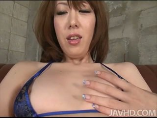 hot japanese free, hottest toys, check vibrator