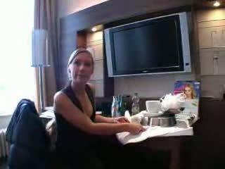 online fucked fun, you maid, hotel new