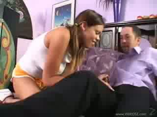 most big fun, brunette rated, fresh assfucking rated