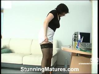 see hardcore sex watch, hq matures, fresh euro porn check