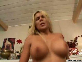 forró hardcore sex ellenőrzés, névleges nagy fasz friss, új szép ass