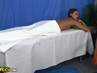 nice hd sex movies fun, free sexy girls massage, boobs massage girls best
