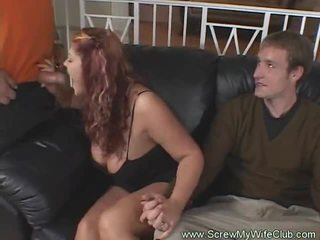 fan, hardcore sex, swingers, man