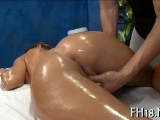 hot young, booty great, hot sucking quality