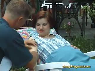 best outdoors best, fresh pregnant free, hot big breast full