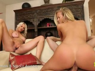 free cowgirl see, hq 3some hottest, full reverse cowgirl