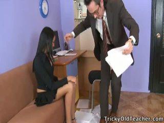 full hardcore sex fun, blowjobs, sucking