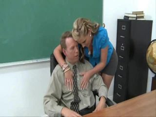 you big tits quality, online classroom, ideal teacher most