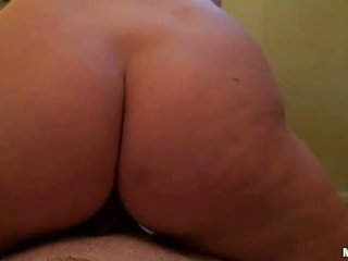 Teen Fuc By Old Man Free Video