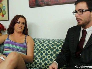 brunette porn, hardcore sex porn, nice ass porn, big dicks porn