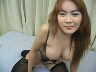 real japanese, more threesomes ideal, more facials real